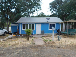 Photo of 16228 35th Avenue, Clearlake, CA 95422 (MLS # LC19134909)