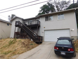 Photo of 14650 Uhl Avenue, Clearlake, CA 95422 (MLS # LC19135139)