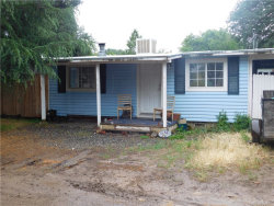 Photo of 3425 Green Avenue, Clearlake, CA 95422 (MLS # LC19136448)