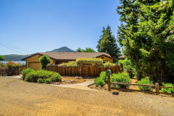 Photo of 3864 Oakmont Drive, Clearlake, CA 95422 (MLS # LC19137878)