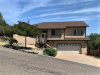 Photo of 10368 Pebble Beach Way, Kelseyville, CA 95451 (MLS # LC19138813)