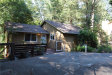 Photo of 9856 Meadow Drive, Cobb, CA 95426 (MLS # LC19147394)
