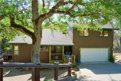 Photo of 14472 Lema Lane, Cobb, CA 95426 (MLS # LC19151153)