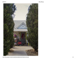 Photo of 16102 Florence Street, Lower Lake, CA 95457 (MLS # LC19151478)