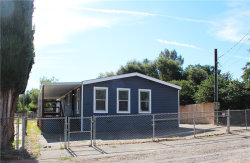 Photo of 3970 Manchester Avenue, Clearlake, CA 95422 (MLS # LC19153733)