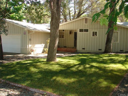 Photo of 6212 Lakeside Drive, Clearlake, CA 95422 (MLS # LC19155052)