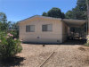 Photo of 15913 33rd Avenue, Clearlake, CA 95422 (MLS # LC19156422)