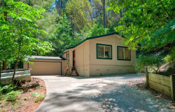 Photo of 16516 Cobb Boulevard, Cobb, CA 95426 (MLS # LC19156884)