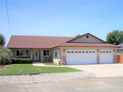 Photo of 18103 Green Point Court, Hidden Valley Lake, CA 95467 (MLS # LC19159580)