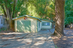 Photo of 6855 Rosemont Drive, Lucerne, CA 95458 (MLS # LC19164849)