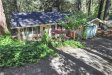 Photo of 11833 Western Pine Road, Loch Lomond, CA 95461 (MLS # LC19171782)