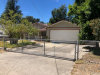 Photo of 2938 Bender Drive, Lucerne, CA 95458 (MLS # LC19174851)
