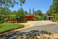 Photo of 17655 State Highway 175, Cobb, CA 95461 (MLS # LC19175140)