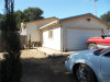 Photo of 16217 17th Avenue, Clearlake, CA 95422 (MLS # LC19189493)