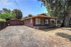 Photo of 6465 14th Avenue, Lucerne, CA 95458 (MLS # LC19190107)