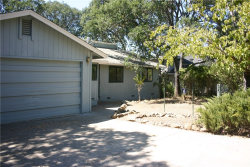Photo of 18345 Pinnacle Court, Hidden Valley Lake, CA 95467 (MLS # LC19195300)