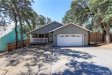 Photo of 4695 W 40th Street, Clearlake, CA 95422 (MLS # LC19195386)