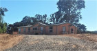 Photo of 5805 Highland Springs Road, Lakeport, CA 95453 (MLS # LC19204086)