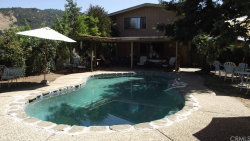 Photo of 6932 Panoramic Drive, Lucerne, CA 95458 (MLS # LC19204116)