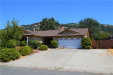 Photo of 13324 Anchor Village, Clearlake Oaks, CA 95423 (MLS # LC19206127)