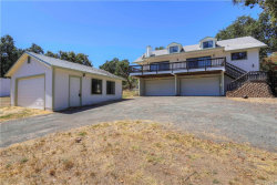 Photo of 4715 Lakeshore Boulevard, Lakeport, CA 95453 (MLS # LC19207395)