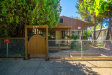 Photo of 6389 13th Avenue, Lucerne, CA 95458 (MLS # LC19208862)
