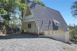 Photo of 3851 Country Club Drive, Clearlake, CA 95422 (MLS # LC19211736)