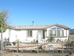 Photo of 21080 Loconomi Road, Middletown, CA 95461 (MLS # LC19211860)