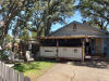 Photo of 4910 Blue Jay Avenue, Clearlake, CA 95422 (MLS # LC19212173)
