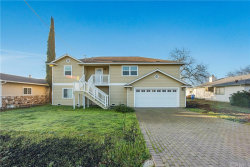 Photo of 19909 Mountain Meadow S, Hidden Valley Lake, CA 95467 (MLS # LC19214975)