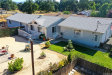 Photo of 348 Rainbow Road, Lakeport, CA 95453 (MLS # LC19217448)