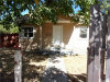 Photo of 6340 6th Avenue, Lucerne, CA 95458 (MLS # LC19221755)