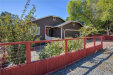 Photo of 15949 32nd Avenue, Clearlake, CA 95422 (MLS # LC19222882)