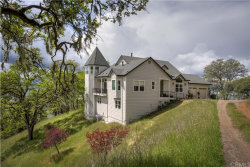 Photo of 7292 E Highway 20, Lucerne, CA 95458 (MLS # LC19223423)