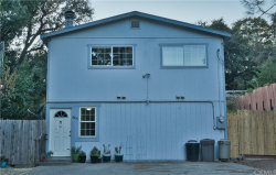 Photo of 4435 Hill Avenue, Clearlake, CA 95422 (MLS # LC19225999)