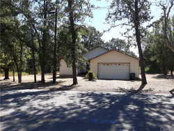 Photo of 1255 Sixth Street, Lakeport, CA 95453 (MLS # LC19226471)
