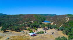 Photo of 5951 Ridge Road, Lakeport, CA 95453 (MLS # LC19227027)