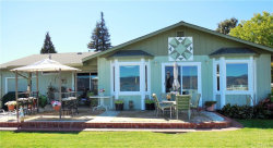 Photo of 3156 Saint Francis Drive, Lakeport, CA 95453 (MLS # LC19227667)