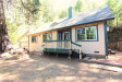 Photo of 11942 Western Pine Road, Loch Lomond, CA 95461 (MLS # LC19228343)