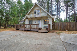 Photo of 10870 Gifford Springs Road, Cobb, CA 95426 (MLS # LC19228925)