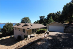 Photo of 3035 Southlake Drive, Kelseyville, CA 95451 (MLS # LC19233002)