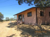 Photo of 2990 Old Highway 53, Clearlake, CA 95422 (MLS # LC19235336)