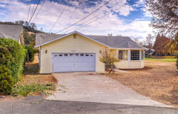 Photo of 18740 Fairway, Hidden Valley Lake, CA 95467 (MLS # LC19237576)