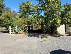 Photo of 2908 Keeling Avenue, Lakeport, CA 95453 (MLS # LC19238313)