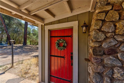 Photo of 3541 Covelo Street, Clearlake, CA 95422 (MLS # LC19238319)