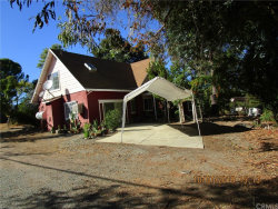 Photo of 520 Margot Lane, Lakeport, CA 95453 (MLS # LC19238663)
