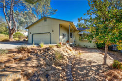 Photo of 18800 Coyle Springs Road, Hidden Valley Lake, CA 95467 (MLS # LC19248581)