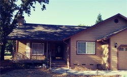 Photo of 18223 Hidden Valley Road, Hidden Valley Lake, CA 95467 (MLS # LC19248688)