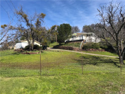 Photo of 1546 Martin Street, Lakeport, CA 95453 (MLS # LC19248804)