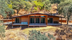 Photo of 11007 Crestview Drive, Clearlake, CA 95424 (MLS # LC19253547)